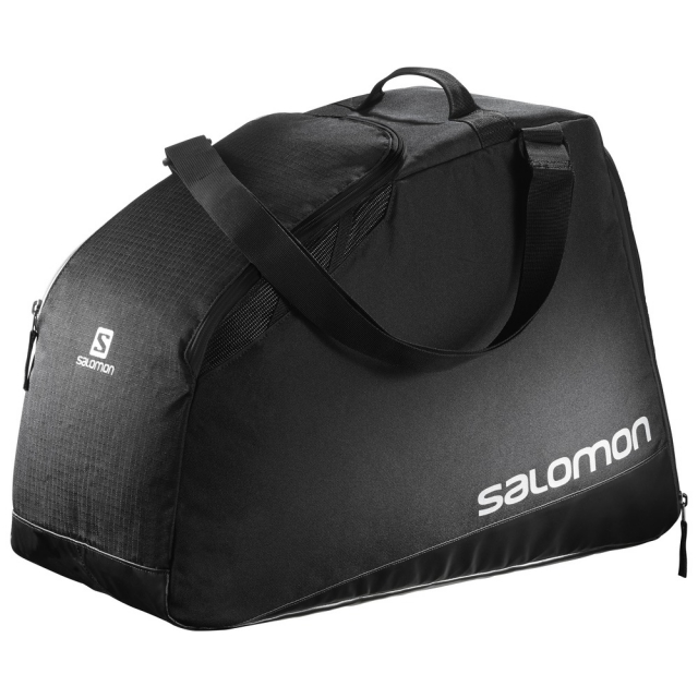 Salomon - EXTEND MAX GEARBAG
