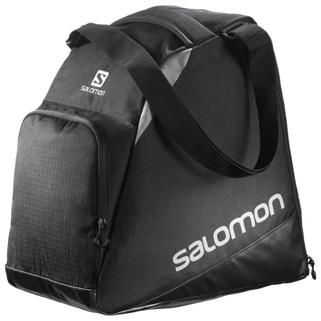 Salomon - EXTEND GEARBAG
