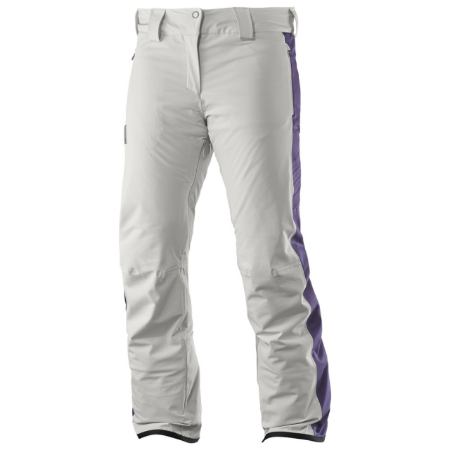 Salomon - Whitedream Pant W