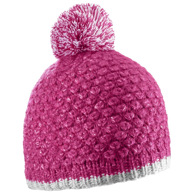 Salomon - Backcountry Beanie