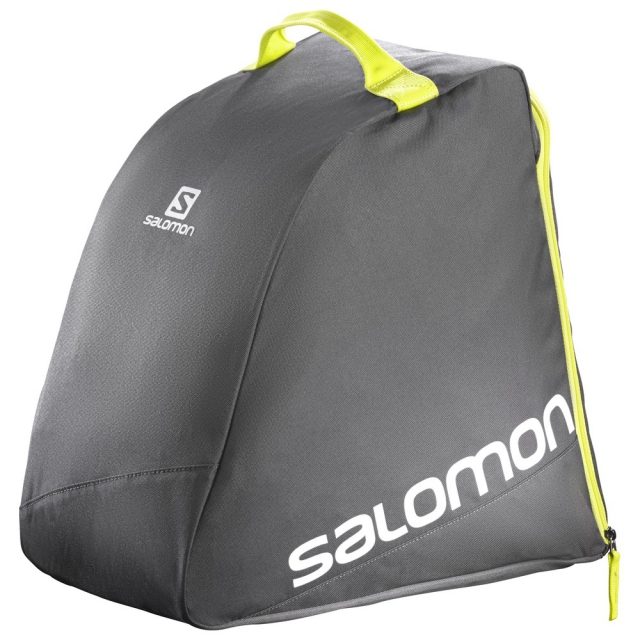 Salomon - ORIGINAL BOOTBAG