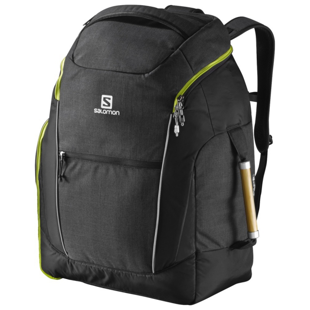 Salomon - CONNECT GEAR BAG