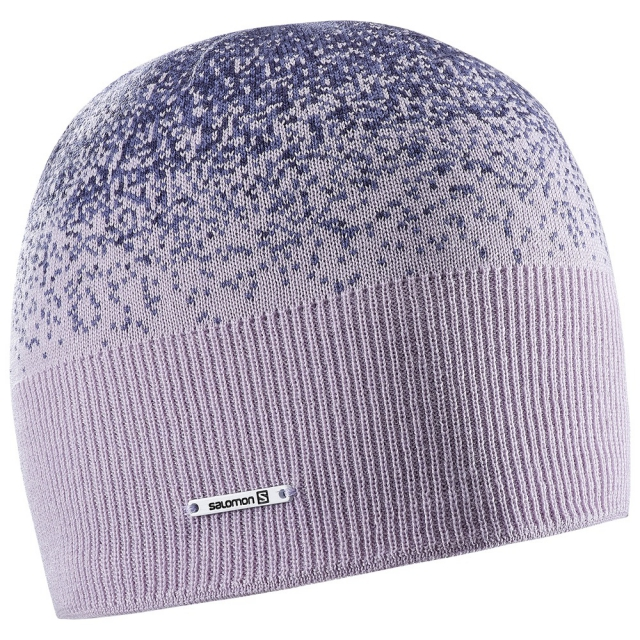 Salomon - Angel Beanie