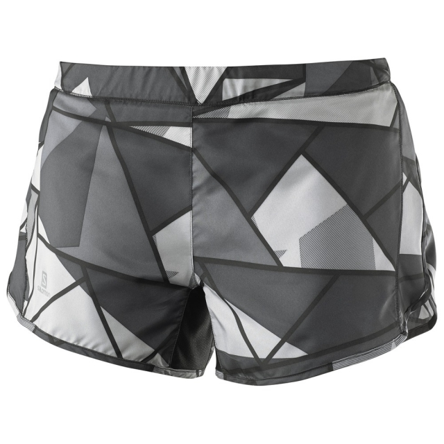 Salomon - Agile Short W
