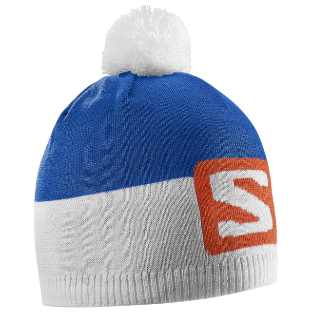 Salomon - Escape Beanie