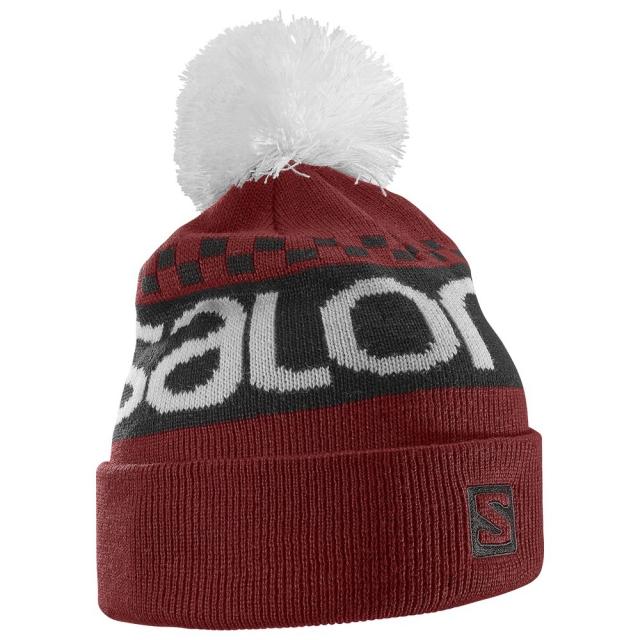Salomon - Free Beanie