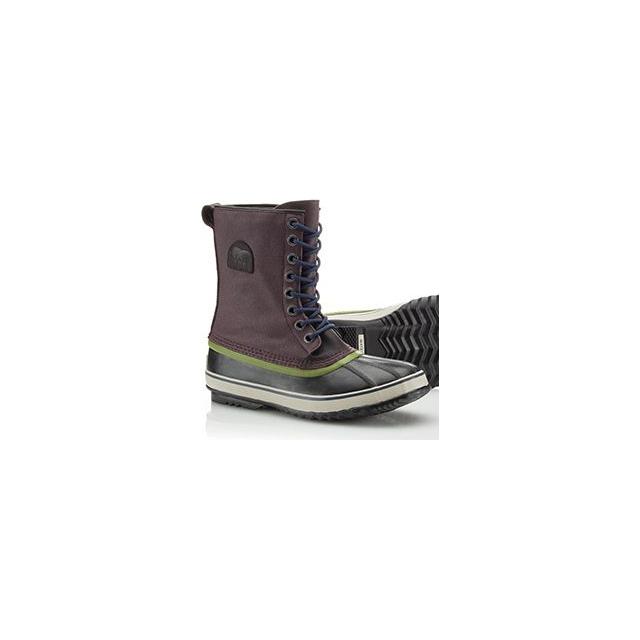 Sorel - Sorel Mens 1964 Premium T CVS Boot
