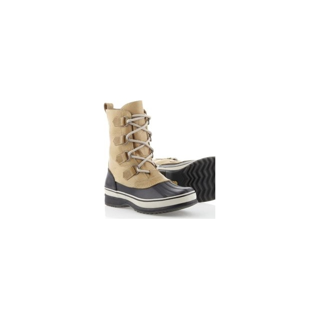 Sorel - Sorel Mens Kitchener Caribou