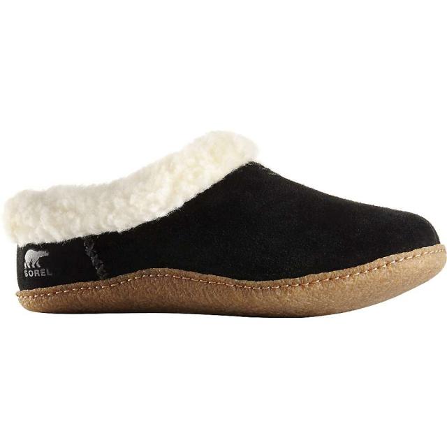 Sorel - Women's Nakiska Slipper