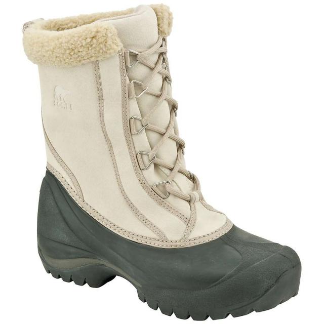 Sorel - Women's Cumberland LEA Boot