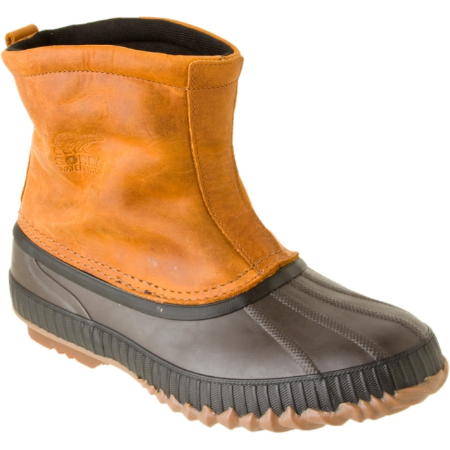 Sorel - Men's Cheyanne Premium Boot