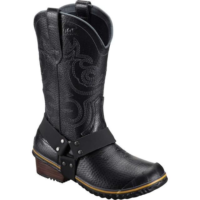 Sorel - Women's Slimwestern Boot