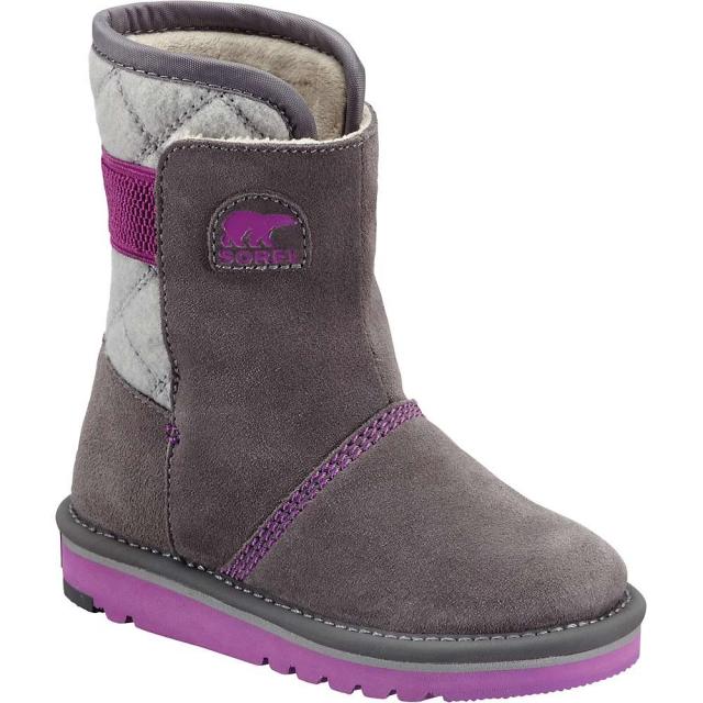 Sorel - Children's Newbie Boot