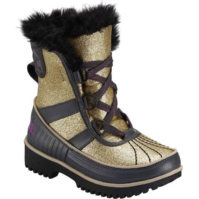 Sorel - Children's Tivoli II Boot