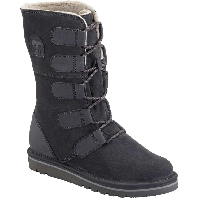 Sorel - Women's Newbie Lace Boot