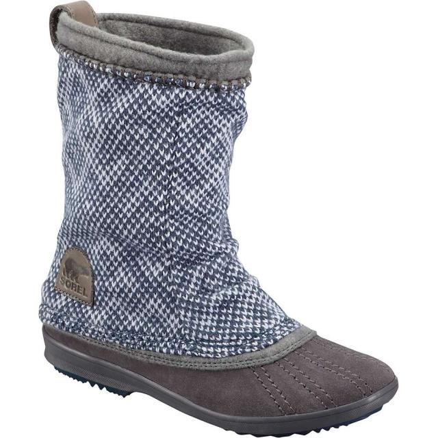 Sorel - Women's Tremblant Mid Boot