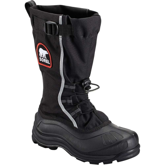 Sorel - Women's Alpha Pac XT Boot