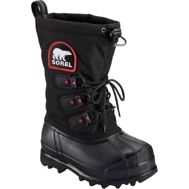 Sorel - Youth Glacier XT Boot
