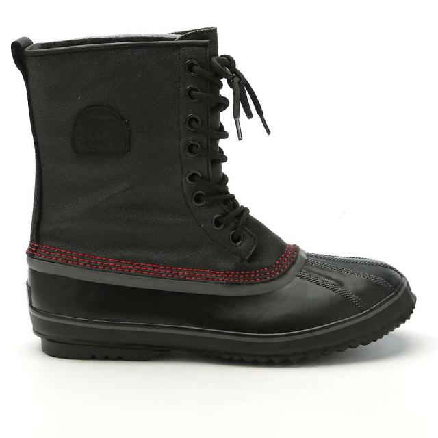Sorel - Men's 1964 Premium T CVS Boot