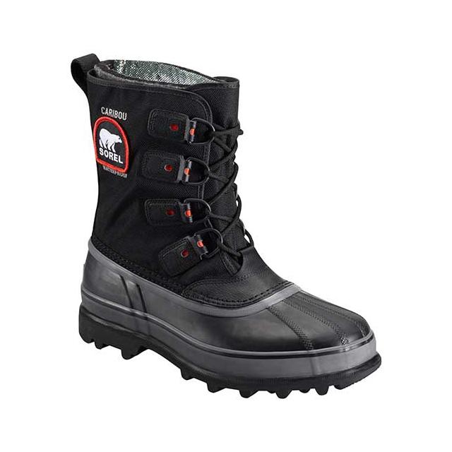 Sorel - Men's Caribou XT Boot