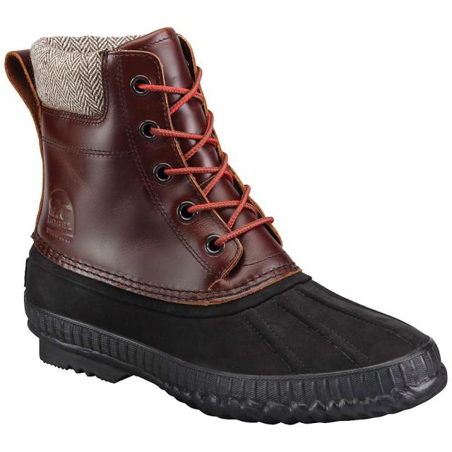 Sorel - Men's Cheyanne Reserve Boot