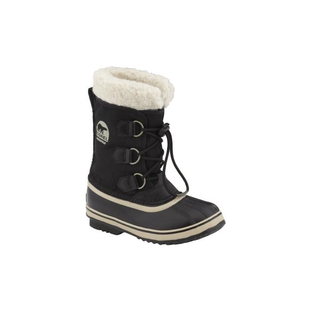 Sorel - Yoot Pac Nylon Boot Youth - Kids'