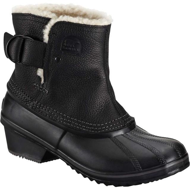 Sorel - Women's Winter Fancy II Boot