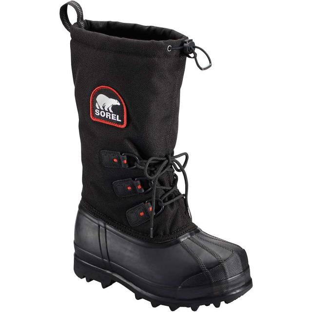 Sorel - Women's Glacier XT Boot