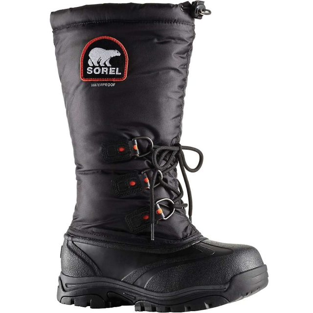 Sorel - Women's Snowlion XT Boot