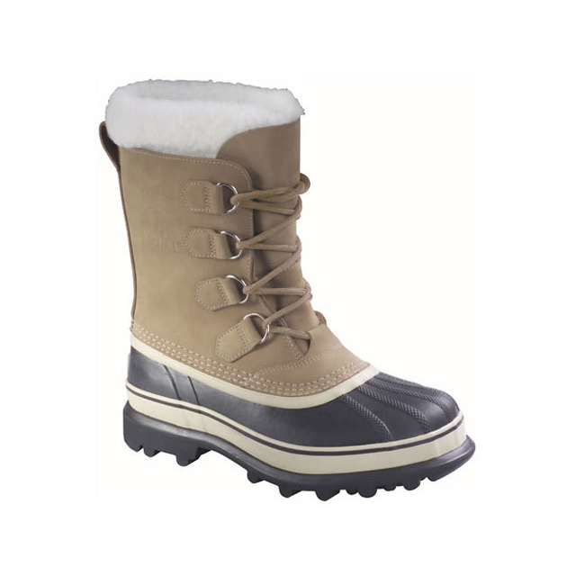 Sorel - - Womens Caribou