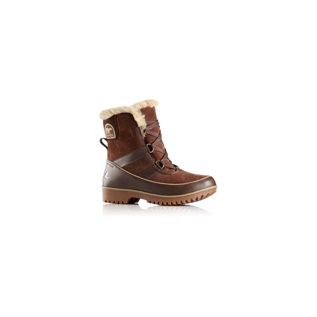 Sorel - Tivoli II Winter Boot - Women's
