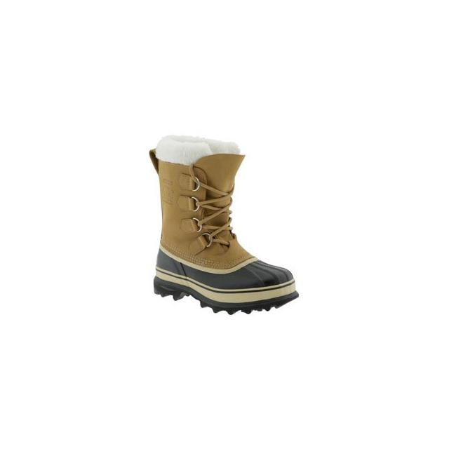 Sorel - Caribou Winter Boots - Men's