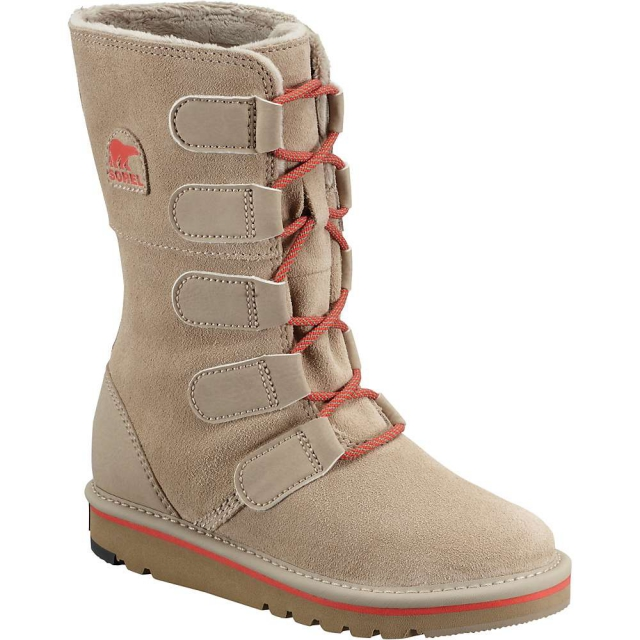 Sorel - Youth Newbie Lace Boot