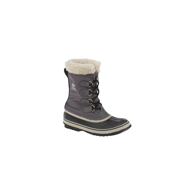 Sorel - Winter Carnival Waterproof Winter Boot - Women's