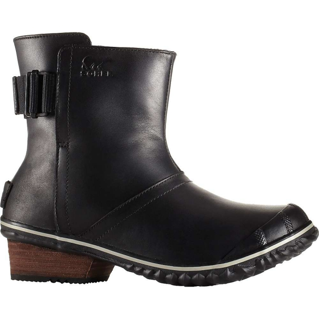 Sorel - Women's Slimboot Pull On