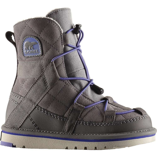Sorel - Youth Newbie Shortie Boot