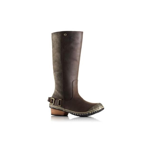 Sorel - Women's Slimboot