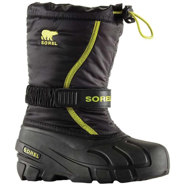 Sorel - Kids' Flurry Boot