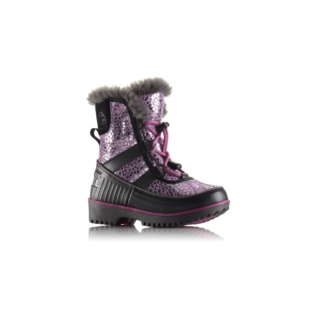 Sorel - Child Tivoli II Boot - Kids'