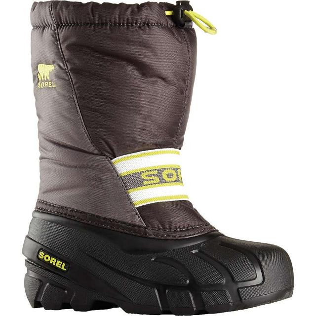 Sorel - Kids' Cub Boot