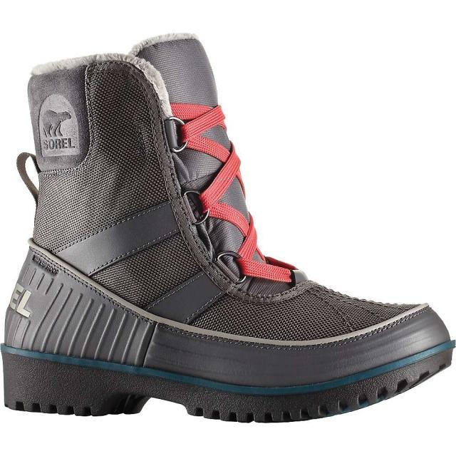 Sorel - Women's Tivoli II Boot
