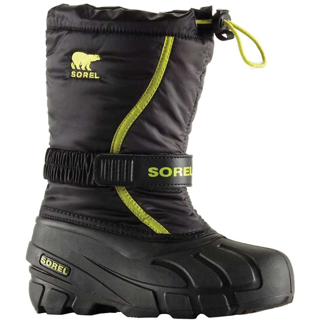 Sorel - Toddler Flurry Boot