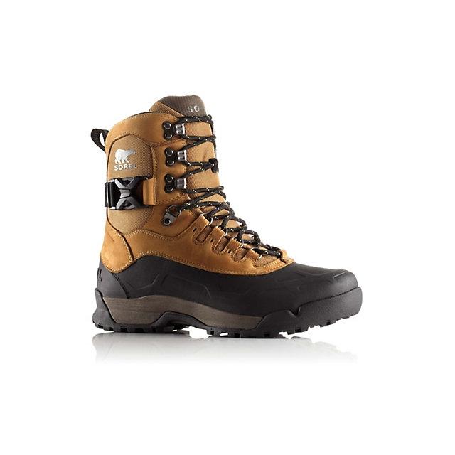 Sorel - Paxson Tall Mens Boots