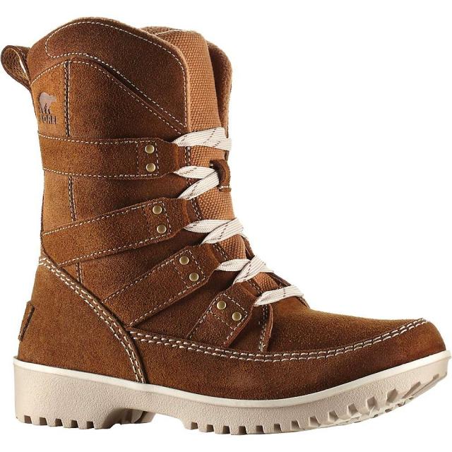 Sorel - Women's Meadow Lace Boot