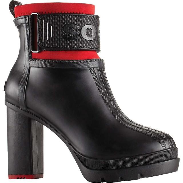 Sorel - Women's Medina III Boot