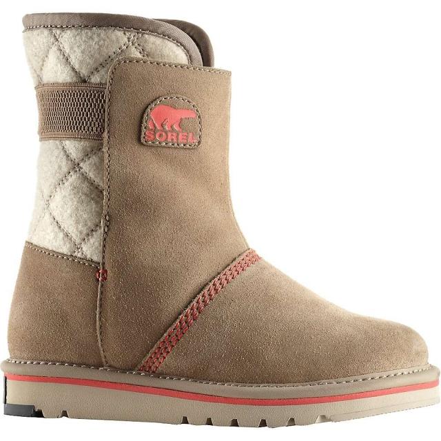 Sorel - Youth Newbie Boot