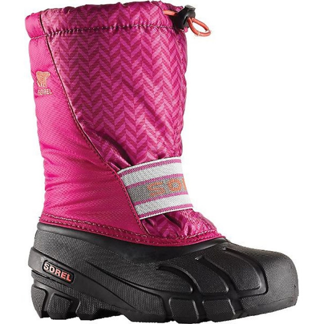 Sorel - Youth Cub Graphic Boot