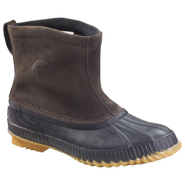 Sorel - Men's Cheyanne Boot