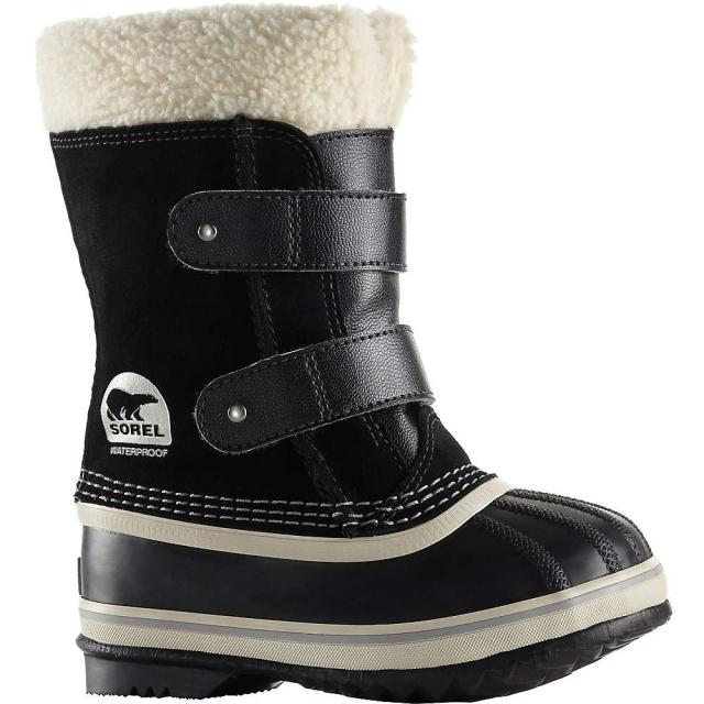 Sorel - Toddler 1964 Pac Strap Boot