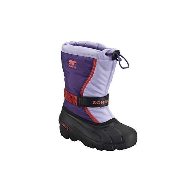Sorel - Flurry TP Girls Boots